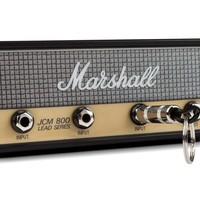 Marshall Amp Key Holder