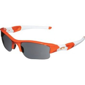 Oakley Flak Jacket XLJ Sunglasses - Dick's Sporting Goods