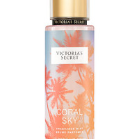 Fresh Escape Fragrance Mist - Victoria's Secret