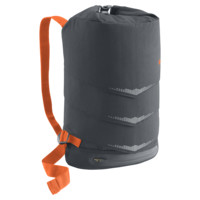 Nike Mog Bolt Backpack (Grey)