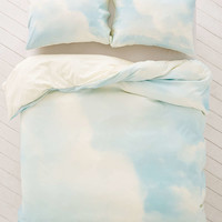 Chelsea Victoria For DENY Delicate Duvet Cover - Urban Outfitters