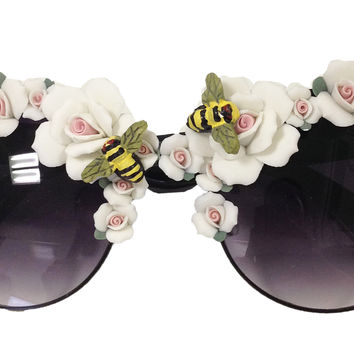 The Bees Knees Shades