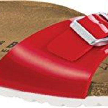 Birkenstock Women's Madrid Sandal sale  sandals  mayari  arizona  promo boston cheap