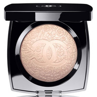 CHANEL POUDRE SIGNÉE DE CHANEL ILLUMINATING POWDER | Nordstrom
