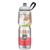 Polar Bottle California Sport Insulated 24 oz. Water Bottle - Dick's Sporting Goods