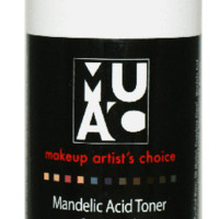 Mandelic Acid Toner from Makeup Artist's Choice