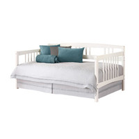 Walmart: Kayden Twin Daybed, Multiple Colors