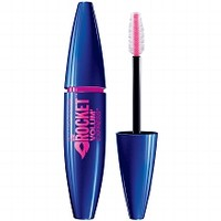Maybelline Volum' Express The Rocket Washable Mascara | Walgreens
