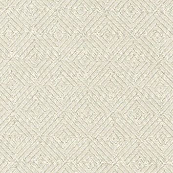 Kasmir Fabric Evoke Carved Ivory