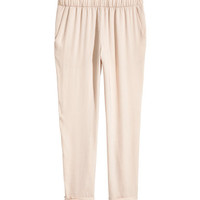 H&M Pull-on Pants $9.99