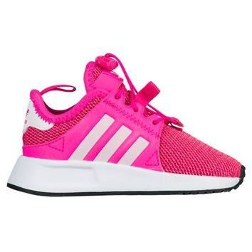 lowest price ac51b ac890 adidas Originals X-Plr - Girls  Toddler at Kids Foot Locker