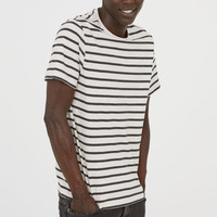 T-shirt Regular fit - from H&M