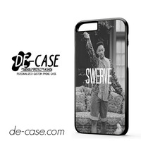 Swerve DEAL-10418 Apple Phonecase Cover For Iphone 6 / 6S
