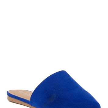 Abound | Ashley Pointed Toe Mule | Nordstrom Rack