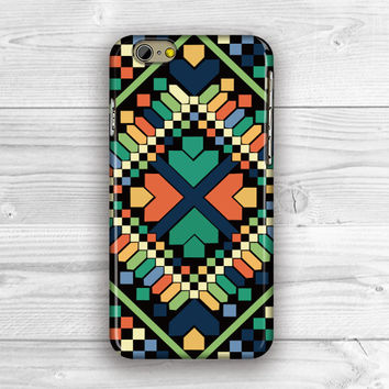iphone 6 plus cover, latest creative iphone 6 case,color pattern iphone 4s case,geometrical iphone 5c case,5 case,iphone 4 case,color design iphone 5s case,Graphic Design Sony xperia Z2 case,sony Z1 case,art sony Z case,samsung Note 2,best design samsung