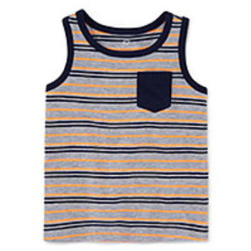 Boys Shirts & Tops for Baby - JCPenney