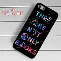 not only books black-1nay for iPhone 4/4S/5/5S/5C/6/ 6+,samsung S3/S4/S5,S6 Regular,S6 edge,samsung note 3/4