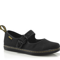 CARNABY | Footwear Summer Styles | Official Dr Martens Store - US