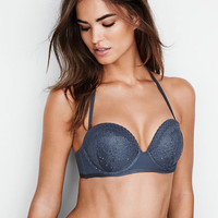 Strapless Bra - Very Sexy - Victoria's Secret