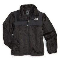 The North Face Girl's 'Denali' Thermal Jacket,