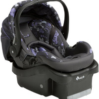 Safety 1st onBoard Infant Car Seat 35 Air (Flutter) IC155AUB