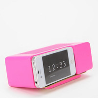 Urban Outfitters - iPhone Alarm Phone Stand