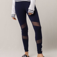 FILA Amara Womens Leggings