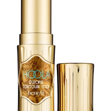 Benefit Hoola Cream-to-Powder Quickie Contour Stick | Nordstrom