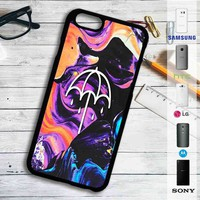 Bring Me The Horizon Doomed iPhone 4/4S 5 S/C/SE 6/6S Plus 7| Samsung Galaxy S4 S5 S6 S7 NOTE 3 4 5| LG G2 G3 G4| MOTOROLA MOTO X X2 NEXUS 6| SONY Z3 Z4 MINI| HTC ONE X M7 M8 M9 M8 MINI CASE