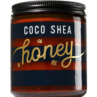 COCO SHEA HONEYMedium Candle