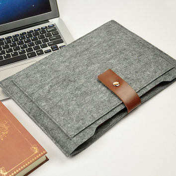 13 inch Macbook Case, Microsoft Surface laptop case, Macbook Pro, Air or Retina, custom fitted for your laptop (34031)