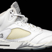air jordan retro 5 – Foot Locker Blog