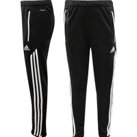 adidas Youth Condivo Soccer Pants - Dick's Sporting Goods