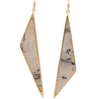 Larisa Earring - Kelly Wearstler