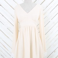 Altar'd State Country Side Dress | Altar'd State