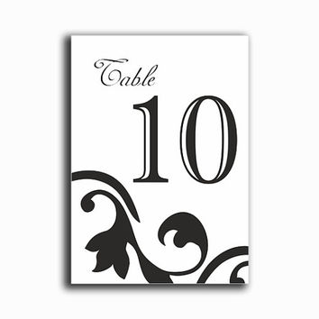 Magnificent Best Table Number Download Products On Wanelo Download Free Architecture Designs Rallybritishbridgeorg