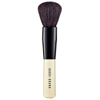 Bobbi Brown Bronzer Brush (Bronzer Brush)