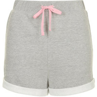 Hey Loungewear Shorts - New In This Week - New In