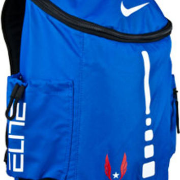 USATF - Online Store - Nike USATF Elite Team Backpack