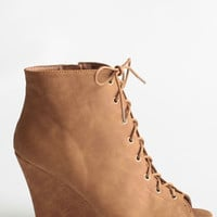 Made For Walking Booties - $42.00 : ThreadSence.com, Your Spot For Indie Clothing  Indie Urban Culture