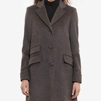 Lauren Ralph Lauren Walker Coat