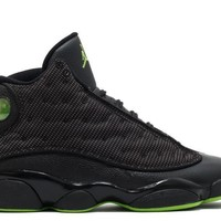 Best Deal Air Jordan 13 Retro Altitude 2017 Pre Order