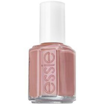 Essie Eternal Optimist 0.5 oz - #676