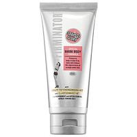 Soap & Glory The Firminator™ Special Bikini Body Formula (6.7 oz)