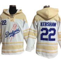 KUYOU Los Angeles Dodgers Lacer - Several Players