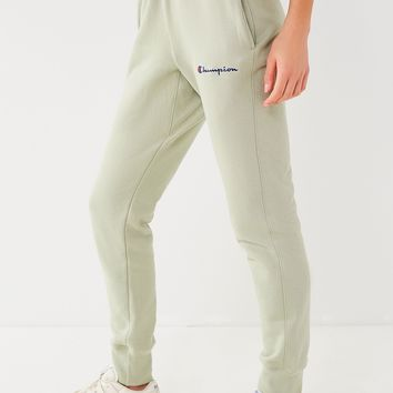 Champion & UO Reverse Weave Jogger Pant | Urban Outfitters