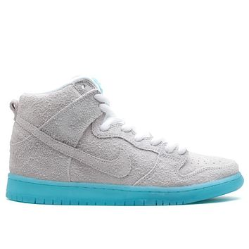 Nike Dunk High Sb Baohaus 313171-1144 Sneaker 36-45 - Beauty Ticks