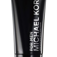 Michael Kors for Men After Shave Balm