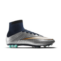 Nike Mercurial Superfly CR Men's Artificial-Grass Soccer Cleat