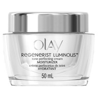 Olay Regenerist Luminous Tone Perfecting Cream | Walmart.ca